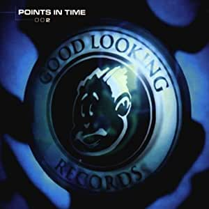 Points In Time 002