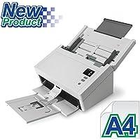 Avision AD 230 U -  Confronta prezzi e modelli