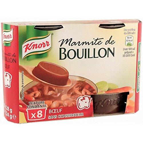 knorr-marmite-de-bouillon-de-boeuf-8x28g