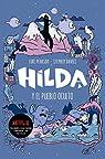 Hilda y el pueblo oculto par Pearson