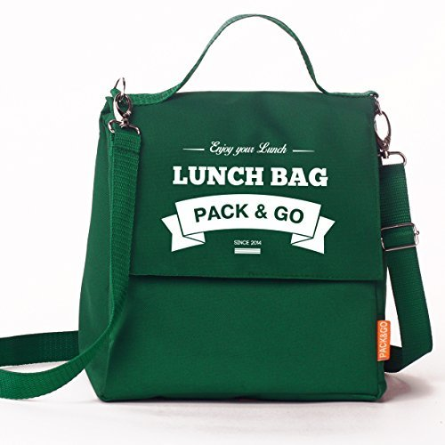premium-quality-lunch-bag-pack-go-unisex-l-lunch-box-insulated-lunch-cooler-washable-picnic-bag-sand