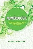 Numérologie - Découvrez votre avenir, le but de votre vie, et votre destin à partir de votre nom et date de naissance