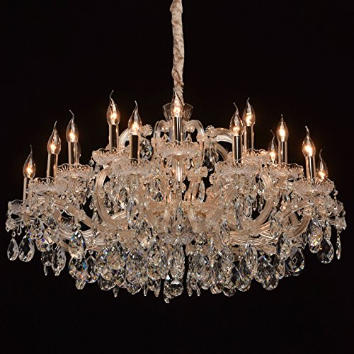 exklusiver-luxurioser-kronleuchter-kerzen-20-flammig-goldfarbiges-metall-transparentes-glas-klares-k