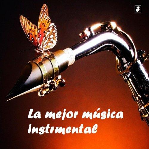 La mejor musica instrumental Vol.3