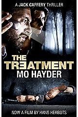 The Treatment: Jack Caffery series 2 Kindle Edition