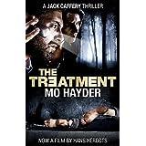 The Treatment: Jack Caffery series 2 (English Edition)
