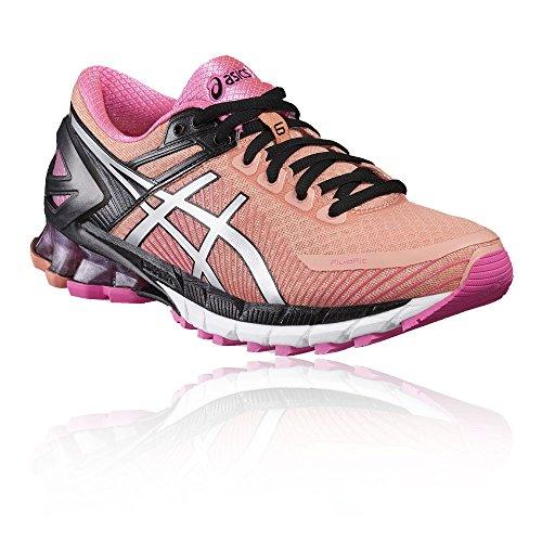 asics-gel-kinsei-6-womens-running-shoe-womens-uk-7
