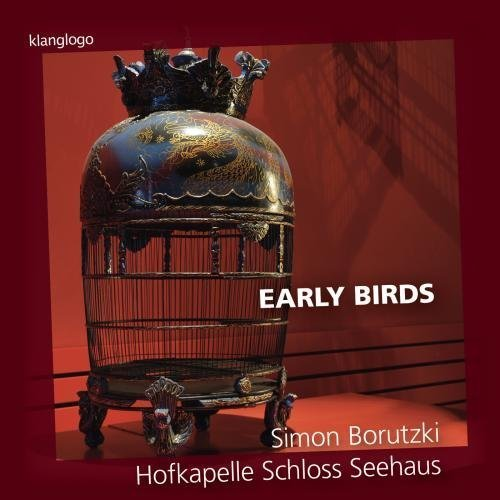 Early Birds by Hofkapelle Schloss Seehaus (2013-05-04)