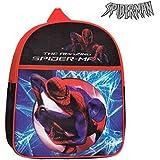 Neffy shop - Mochila infantil spiderman