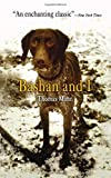 Bashan and I (Pine Street Books)