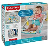 Fisher-price Pour Mes - Best Reviews Guide