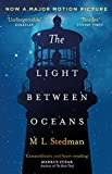 The Light Between Oceans: The heartrending Sunday Times bestseller