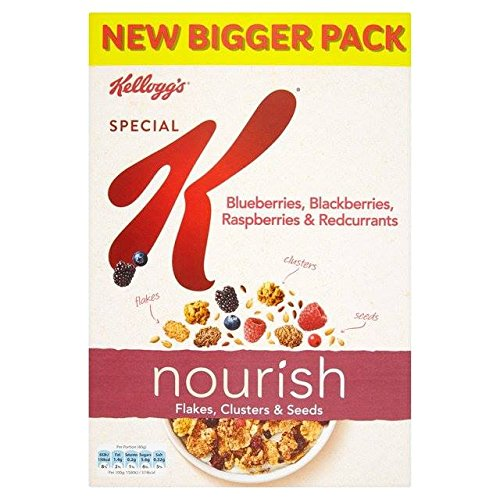 kelloggs-special-k-nourish-berries-430g