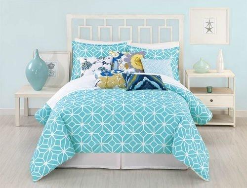 trina-turk-3-piece-trellis-comforter-set-king-turquoise-by-trina-turk