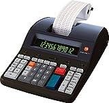 Triumph-Adler B4997000 Tischrechner Druckender