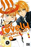 Telecharger Livres My lovely Hockey Club Vol 9 (PDF,EPUB,MOBI) gratuits en Francaise