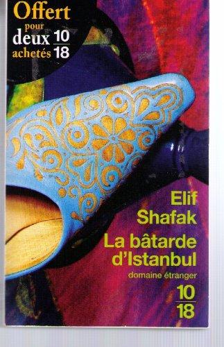"<a href=""/node/50166"">La Bâtarde d'Istanbul</a>"