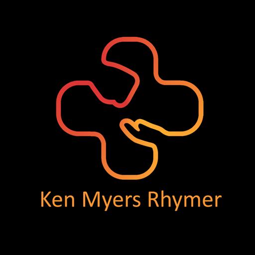 ken-myers-rhymer