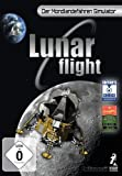 Lunar Flight [Edizione: Germania]