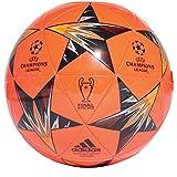 adidas Finale Kiev Cap Balón, Hombre, Multicolor, 5