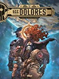 """Afficher """"U.C.C. Dolores n° 1 La Trace des nouveaux pionniers"""""""