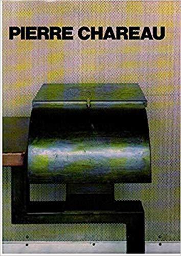 Pierre Chareau : Architecte-meublier, 1883-1950 par Marc Vellay
