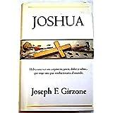Joshua by Joseph F. Girzone (2001-08-02)