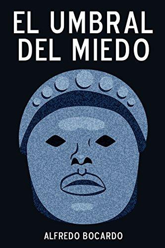 el-umbral-del-miedo-the-fear-threshold