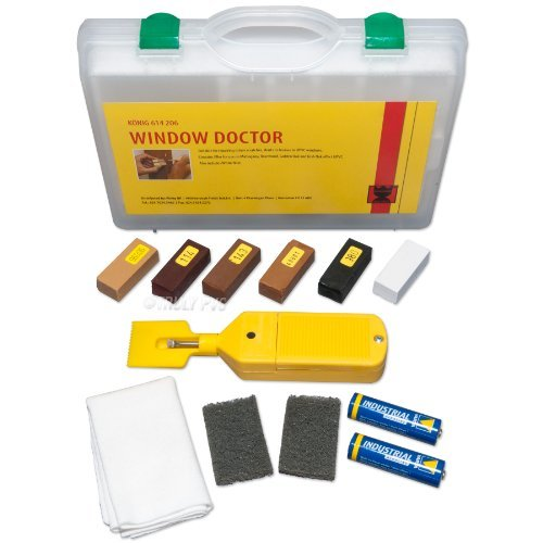 konig-scratch-window-doctor-kit-developed-by-konig-provides-everything-you-need-to-repair-small-scra