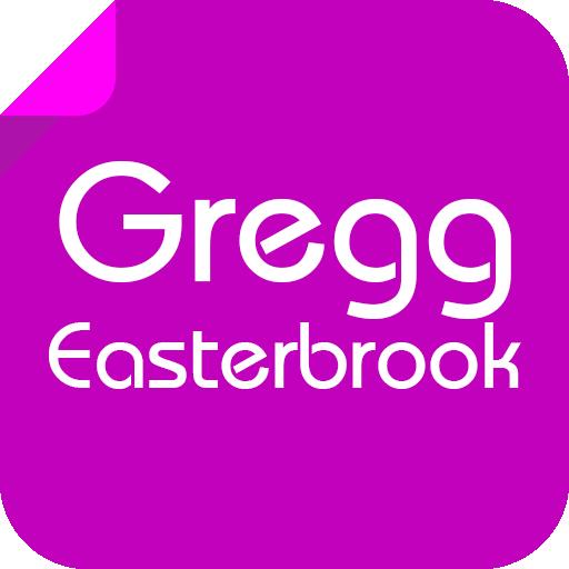 gregg-easterbrook