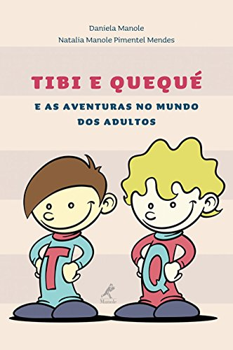 Tibi e Quequé