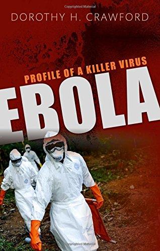 ebola-profile-of-a-killer-virus