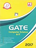 GATE 2017: Computer Science and IT  Engineering Solved Papers