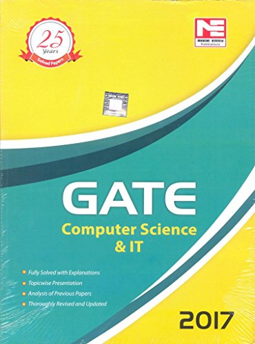 GATE-2017-Computer-Science-and-IT-Engineering-Solved-Papers