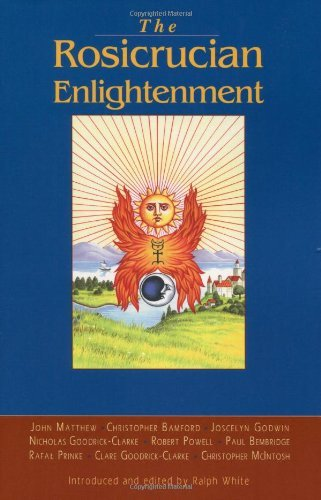 the-rosicrucian-enlightenment-revisited