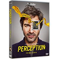 Perception Stagione 01