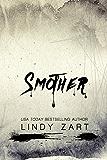 Smother (English Edition)