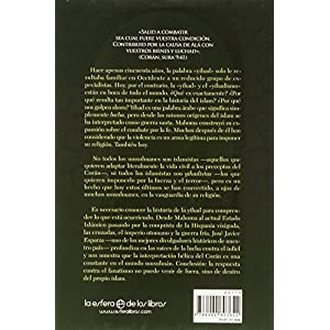 La Historia De La Yihad