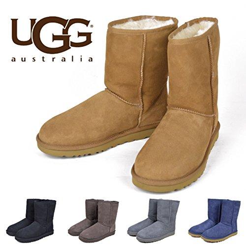 UGG Australia Classic...