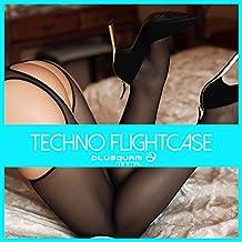 Techno Flightcase