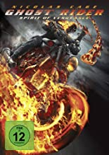 Ghost Rider: Spirit of Vengeance hier kaufen