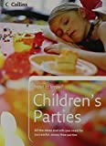 Children's Parties (Collins Need to Know?)