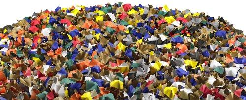 progressfill-decofill-full-u-polsterchips-mixed-colors-180g-ca-120-ltr-i-karton-m-ausfuller