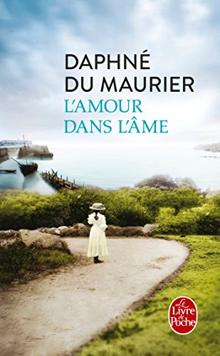 lamour-dans-lame-litterature-documents-t-33228-french-edition