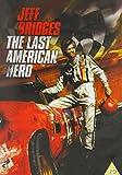 The Last American Hero [UK Import]