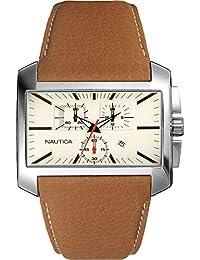Reloj Nautica para Mujer A15033