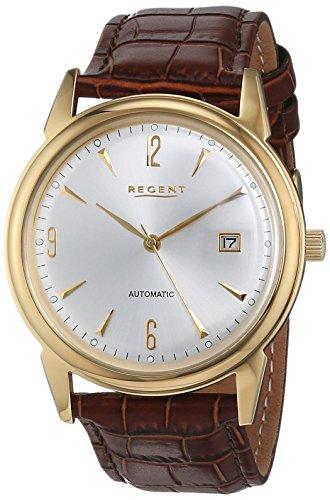Reloj Regent - Hombre 11050063