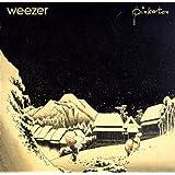 Pinkerton [Vinyl LP]