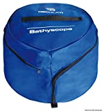 Gepolsterte Tasche f. Unterwassersichtgerät