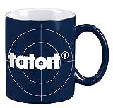 Tatort - Die blaue Tasse
